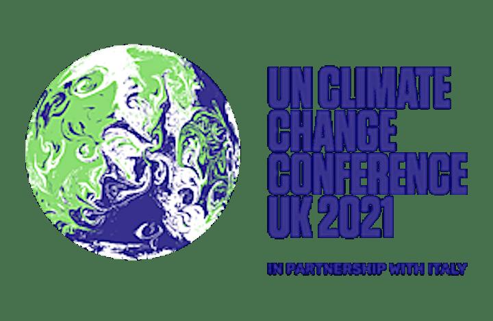 Soroptimist International London Chilterns Region Conference and AGM  2021 image