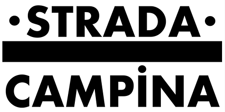 Strada Campina 2022 tickets