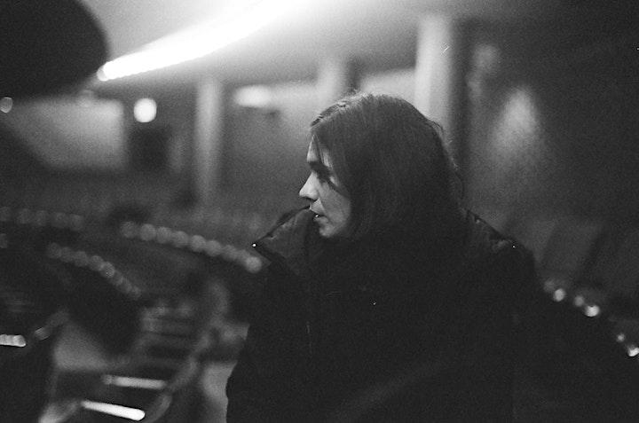 Rebecca Hart & The Wrong Band image