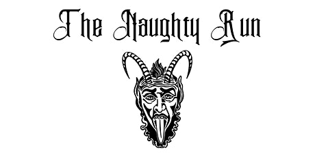 The Naughty Run 6.66k - The December Event to BEAT! tickets