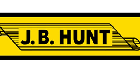 *** The J.B Hunt Virtual Employer Showcase Event! *** tickets