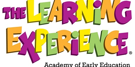 The Learning Experience-Franklin Open House tickets