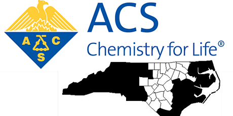 NC-ACS Virtual Local Section Meeting tickets
