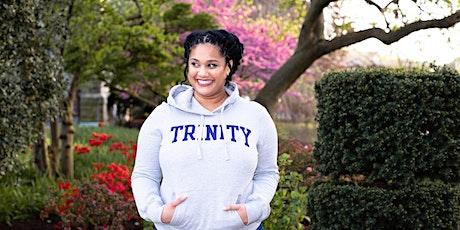 Early Childhood Education at Trinity Washington University tickets