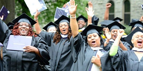 Gain College Credit for Your Life Experience tickets