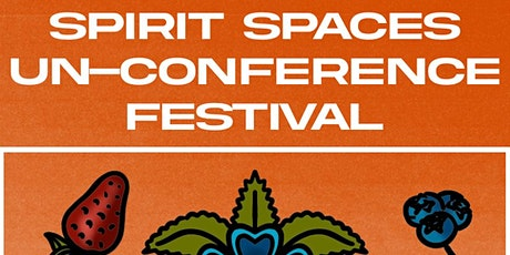 YLC Spirit Spaces Un-conference Festival with IBLV DREAMERS (Wrap Up) tickets