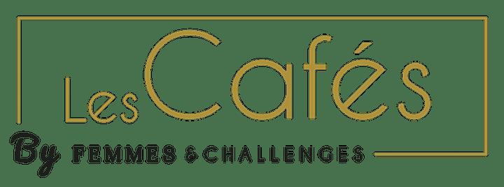Image pour Les Cafés Femmes & Challenges - VERNON