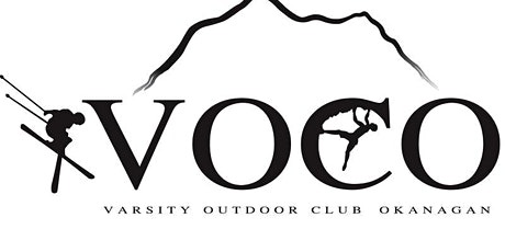 Welcome Back to Campus VOCO!! tickets