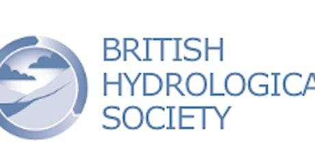 BHS - Recent application of GR6J rainfall-runoff modelling boletos