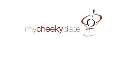 Let's Get Cheeky! | San Antonio Speed Dating | Singles Events tickets