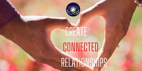 Create Connected Relationships tickets
