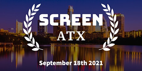 SCREEN ATX Film Festival tickets
