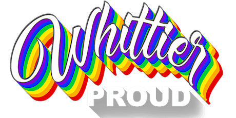 PRIDE DRAG BRUNCH @ the DoubleTree Hotel tickets