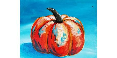 "Lauren Ashton Cellars, Woodinville - ""Pumpkin Time"" tickets"