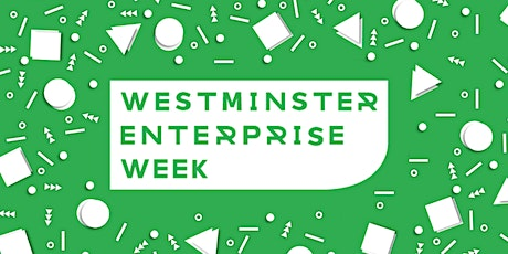 Start your own sports or health empire   ActiveWestminster tickets