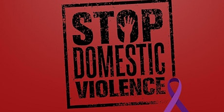 Celebrating the Strength in You Preventing Domestic Violence tickets