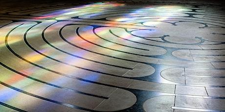 Vesper Light: Sundays at 6 at Grace Cathedral tickets