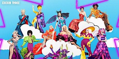 RuPaul's Drag Race Choriza May tickets