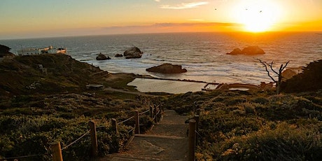 Land's End Loop tickets