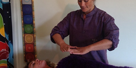 Rising Star Healing Practitioner Fall TeaTime tickets