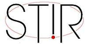 STIR Users' & Developers' Meeting