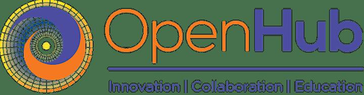 Hudson Valley TechFest Hackathon / DevFest 2021 image