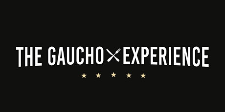 The Gaucho Experience : Tango+Dinner Show tickets