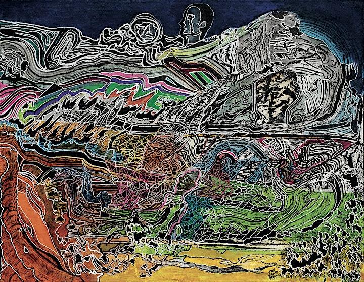 Imagen de Gallery Recoleta-Retiro  // Viernes 17 de Septiembre  // Galería Rubbers