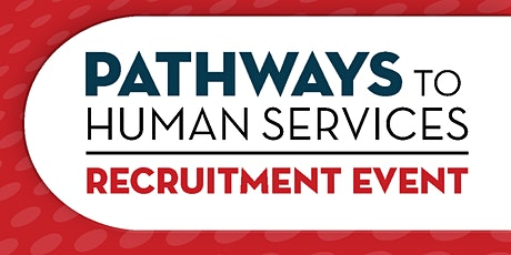 Schedule Your Interview with Pathways to Housing DC tickets