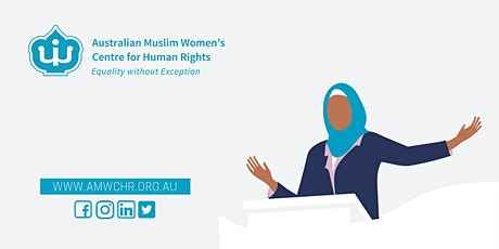 Workshop 2: Responding to family violence in Muslim communities tickets