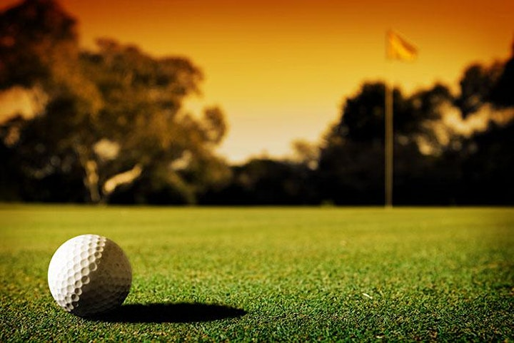 Fall Golf Outing image