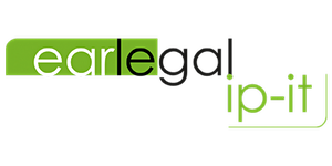 earlegal [Liège] - Publicité en ligne : faites-vous...