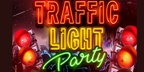 TRAFFIC LIGHT PARTY   BU & NC's Official 2021 Back-To-School Event 19+ tickets