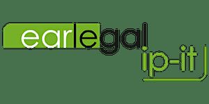 earlegal - La propriété intellectuelle, un élément clé...