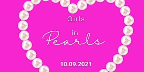 Girls In Pearls Brunch tickets