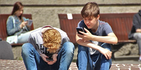 Are Smartphones Making Us Dumb? tickets