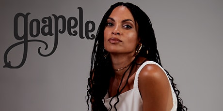 Sundaze Day Party Featuring Goapele tickets