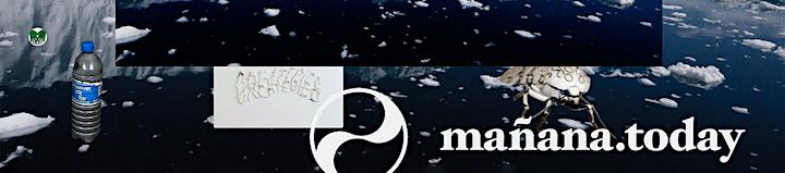 Mañana Today: Let's talk sustainability image