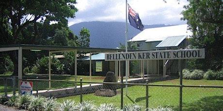 Bellenden Ker State School Centenary - 13th August 2022 tickets