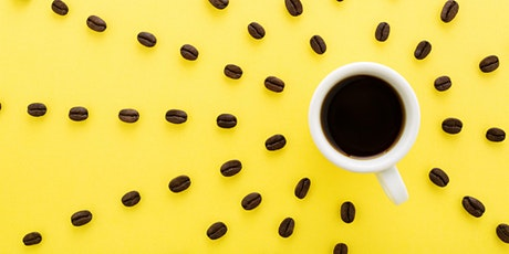 An ADF families event: Coffee connections at Kings Park, Perth tickets