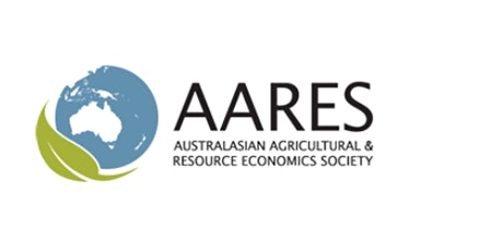 AARES event - Constructing a successful career tickets