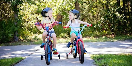 Bike Rodeo at Day of Play tickets
