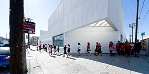 CREATIVE PLACEMAKING WEBINAR   L.A.'s Inner-City Arts:...