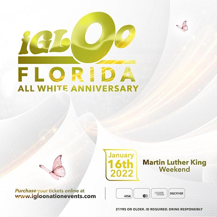 Igloo Florida image