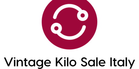 Vintage Kilo Sale Italy  - Marostica (VI)  Piazza del Castello biglietti