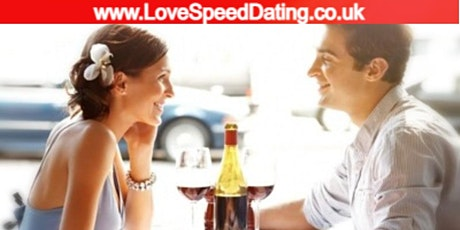 Speed Dating Singles Night Ages 30's & 40's Birmingham Be A tickets