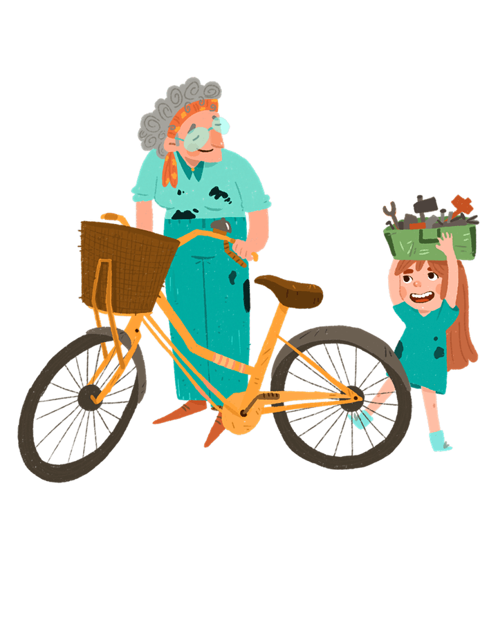 Immagine VEZLAB - Incontro #3 - Ciclofficina
