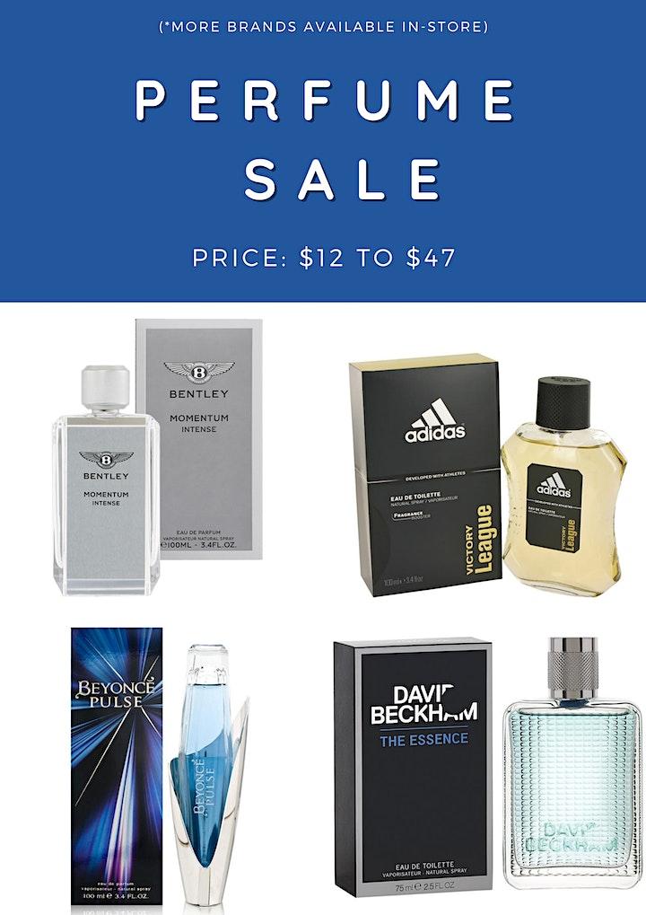 September Private Sale (1st Session) image
