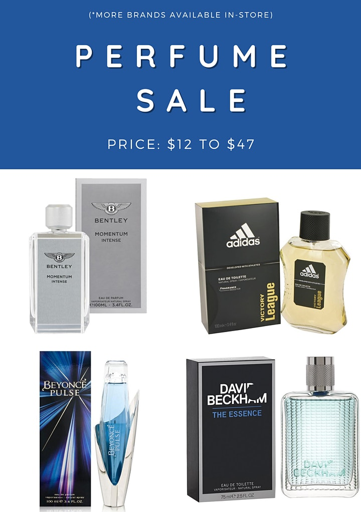 September Private Sale (2nd Session) image
