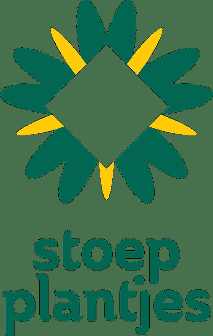 Afbeelding van Stoepplantjes-expeditie